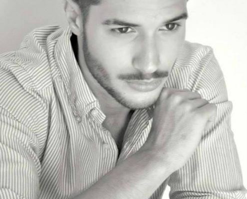 Alexandros Samolis