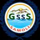 School Samoli
