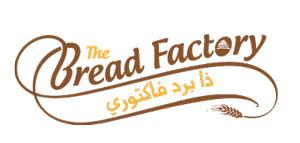 Samoli bread