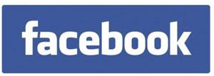 Samolis facebook group