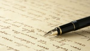 Samolis Writers